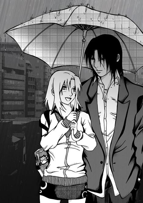 rainy_saturday_by_delia88-d3b28o4m